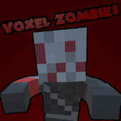 Play Voxel Zombies