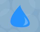 Play Water Clicker