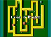 Play Like a Cube