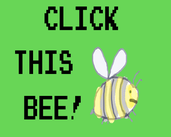 Play Click This Bee