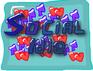 Play Social Idle