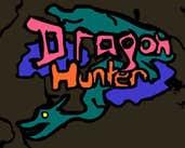 Play Dragon Hunter
