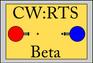 Play CW:RTS (beta)