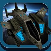 Play Mars Super Ship Fight