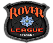 Play Rover League - Season 1