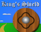 Play King's Test