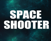 Play SpaceShooter