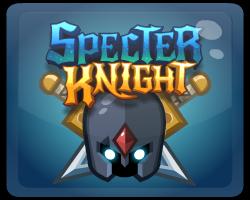 Play Specter Knight