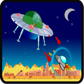 Play Earth Invasion