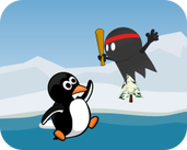 Play Super Tux Adventures