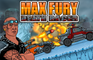Play Max Fury [Death Racer]