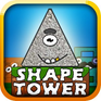 Play Shape Tower