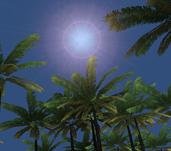Play Survival Island [Beta]