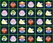 Play Super Kawaii Match