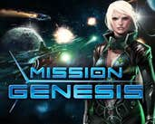 Play Mission Genesis
