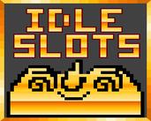 Play Idle Slots