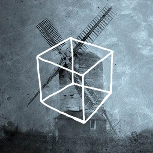 Play Cube Escape: The Mill