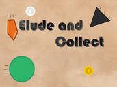 Play  Elude and Collect