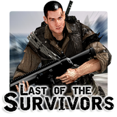 Play Last of the Survivors