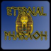 Play Eternal Pharaoh Revised
