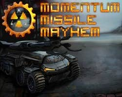 Play Momentum Missile Mayhem 2015