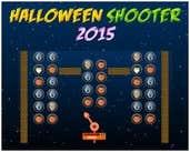 Play Halloween Shooter 2015
