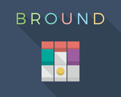 Play Bround