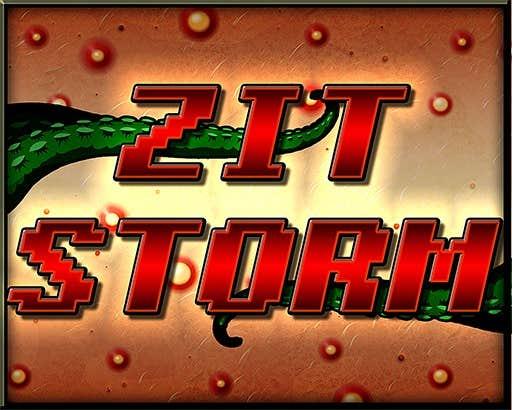 Play Zit Storm Beta