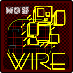 Play WIRE