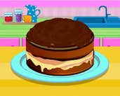 Play Chocolate Cream Pie