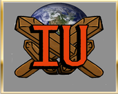 Play My Idle Universe 2 Preview