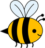 Play Bee Clicker 0.1 (Alpha)
