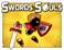 Play Swords and Souls