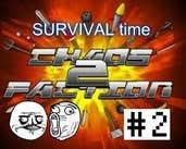 Play Chaos Faction 2