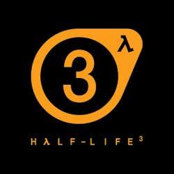 Play Half-Life 3