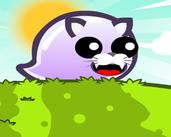 Play Mimmy Cat