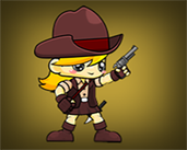 Play WesternGirl