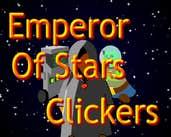 Play Emperor Of Stars