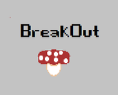Play Sharon's Breakout