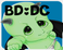 Play B.D.D.C (Baby Demon DayCare)