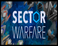 Play Sector Warfare