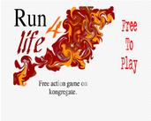 Play Run 4 life 1.4