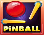 Play Pinball