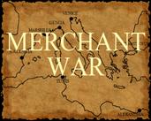 Play MERCHANT WAR