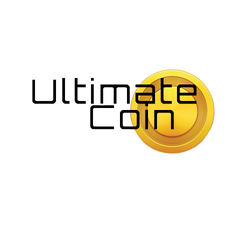 Play UltimateCoin
