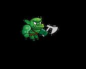 Play Ogrimar01