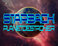 Play Starback Planetdestoyer