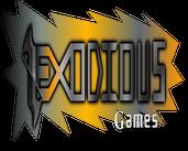 Play Exodious Prelogue