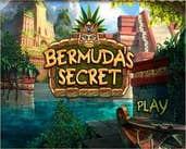 Play Bermudas Secret