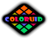 Play Coloruid